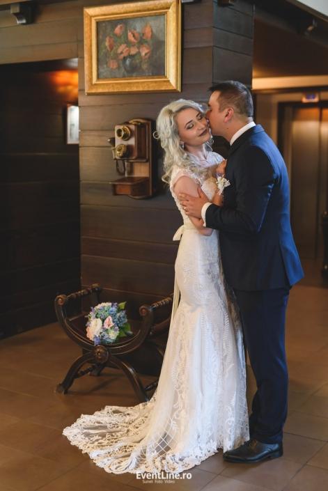 fotograf nunta baia mare