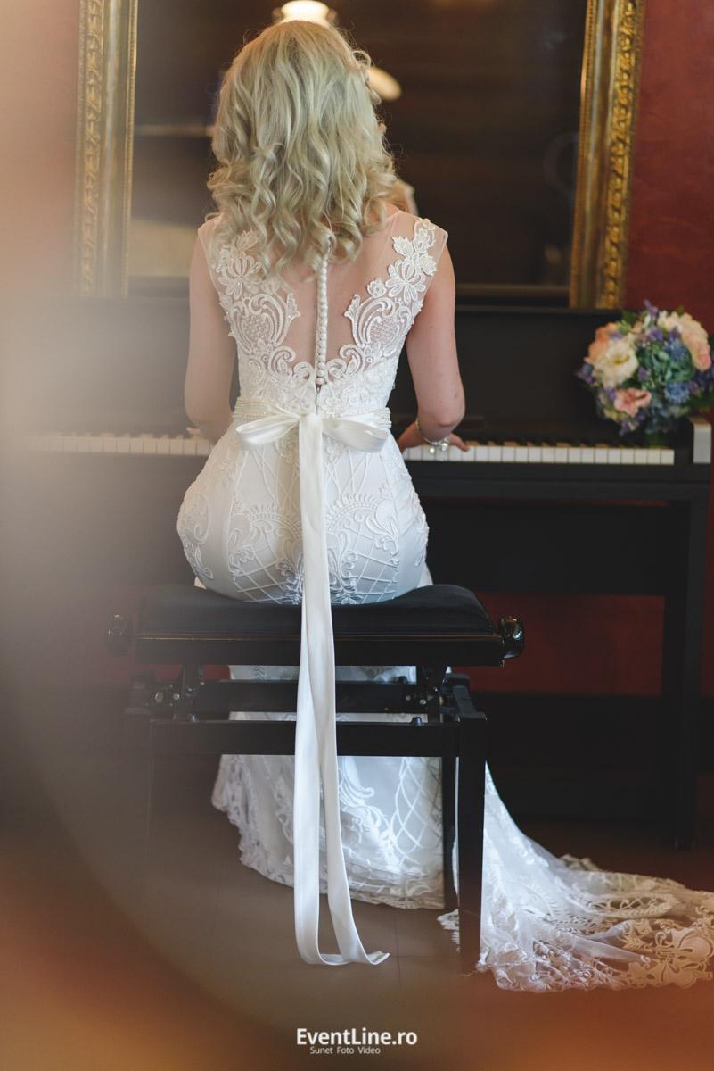 sesiuni foto nunta