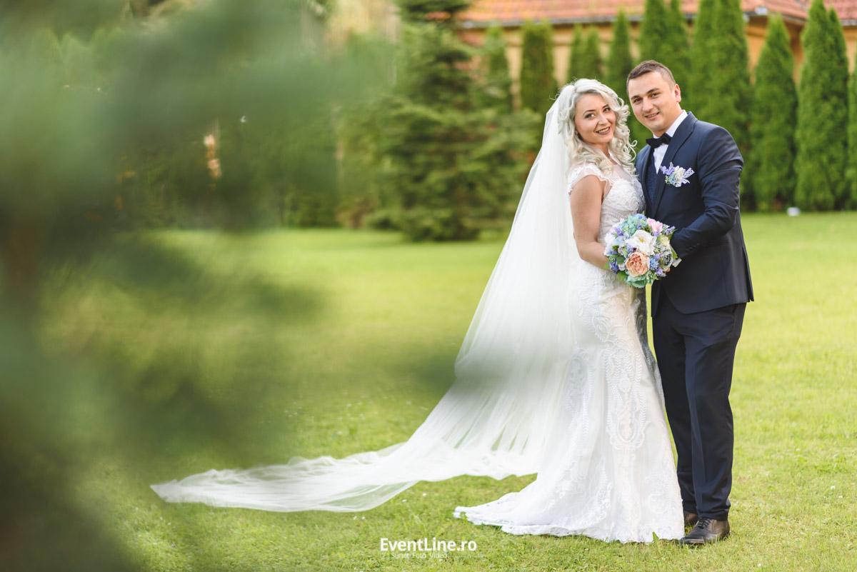 nunta si sesune foto video la gradina morii sighet