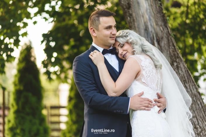 fotograf filmare nunta baia mare maramures