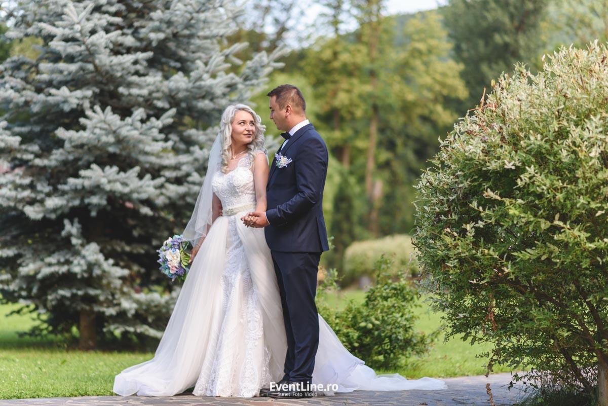 nunti la gradina morii sighet