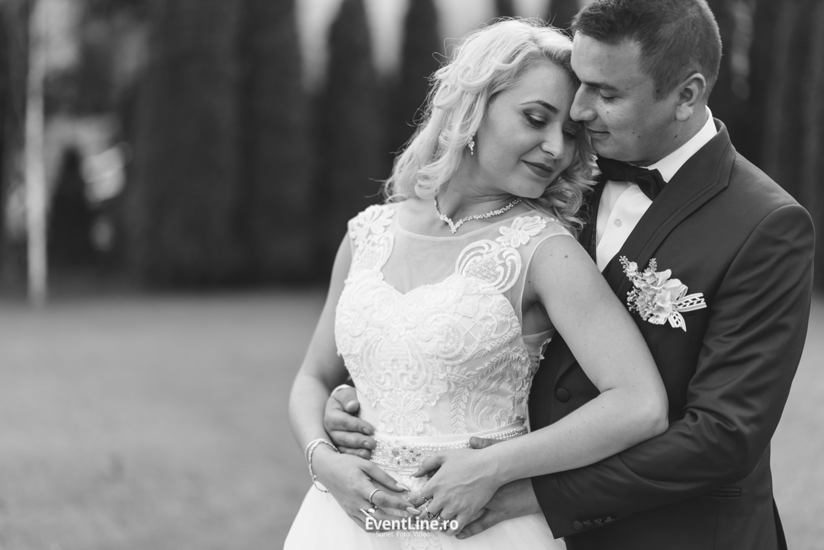 servicii nunta foto video baia mare maramures