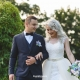 Fotograf si videograf nunta gradina morii Sighet