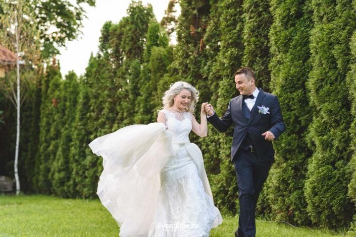 miri fericiti la nunta maramures