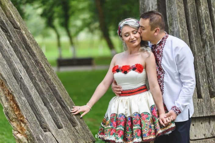 fotograf de nunta si sesiuni foto sighet maramures