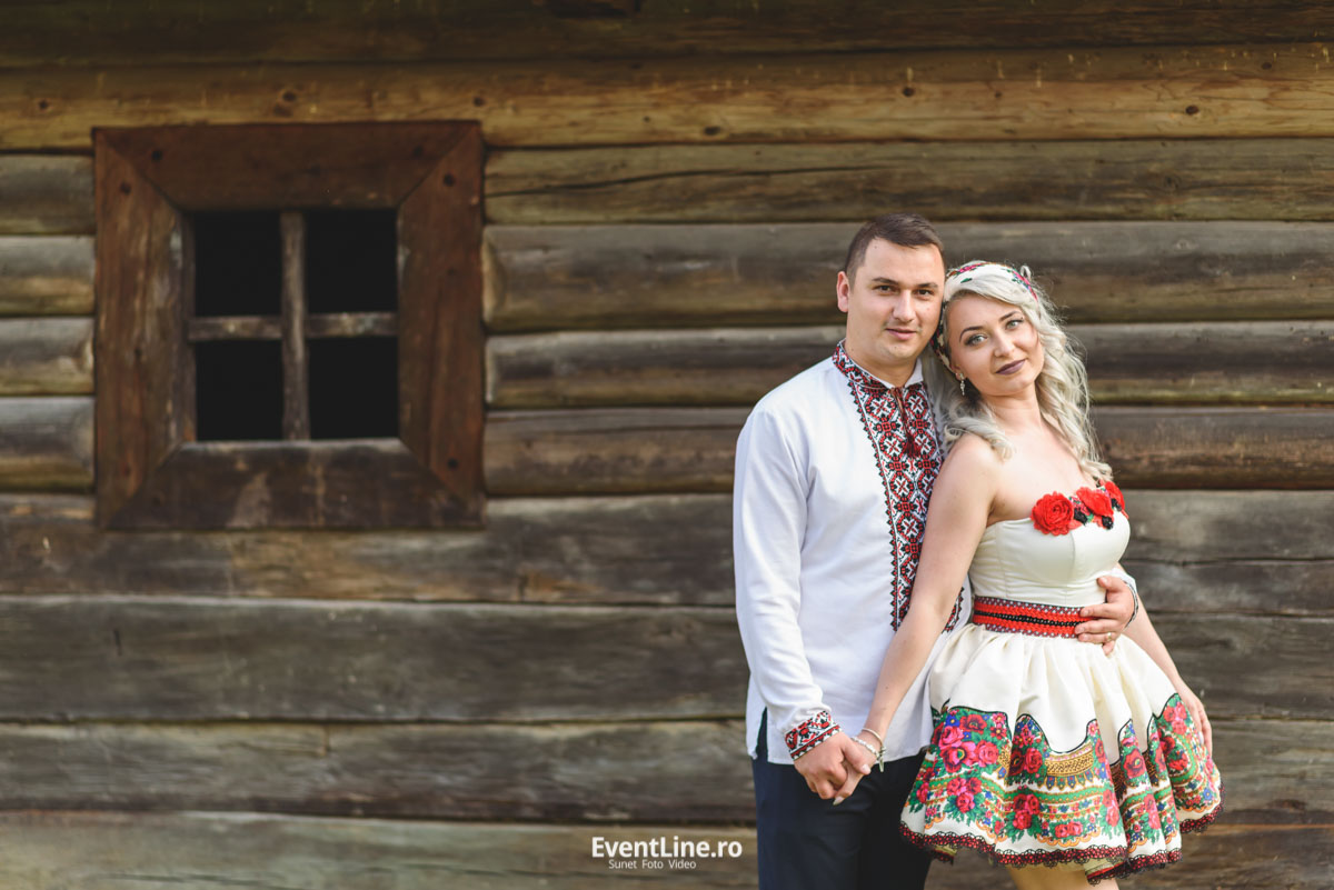 nunta in maramures servicii foto video