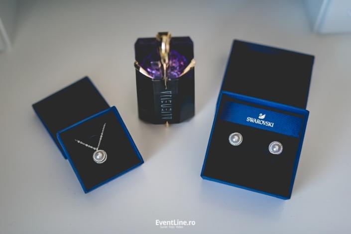 parfum nunta