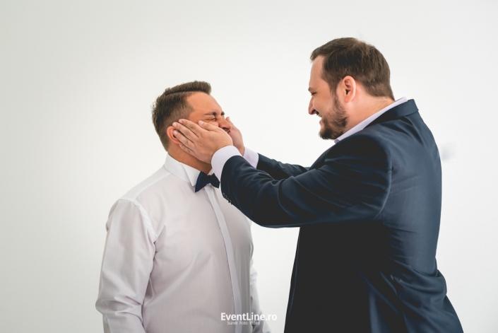 fotograf nunta 3