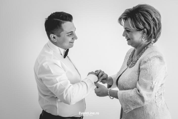 foto nunta, mire