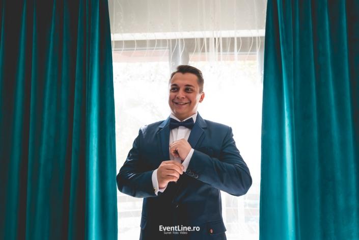 fotograf nunta, mire ziua nuntii