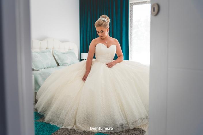 sesiune foto nunta, pregatiri mireasa