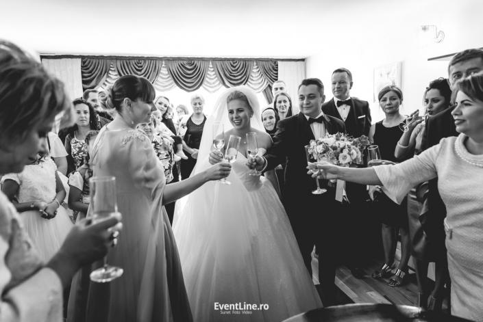 nunta fotograf si videograf