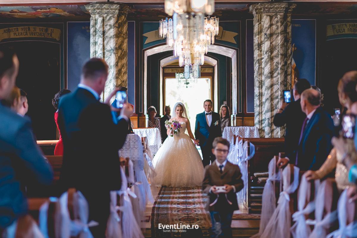 fotograf nunta, cununie baia mare