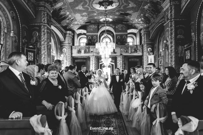 fotograf nunta, filmare nunta, baia mare