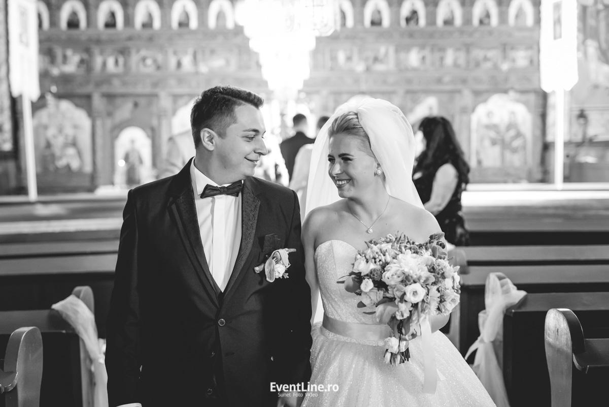 fotograf nunta, cununie