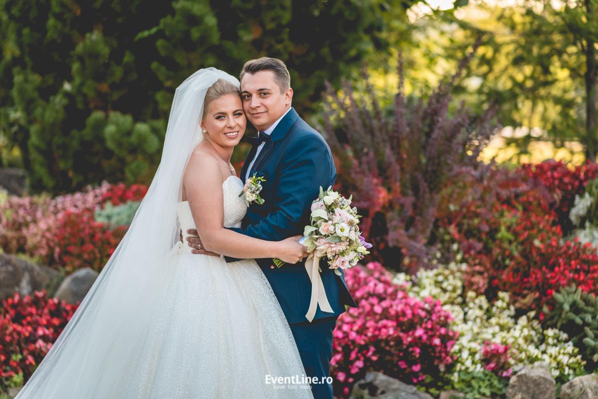 sesiune foto, fotografie de nunta, secret garden danesti