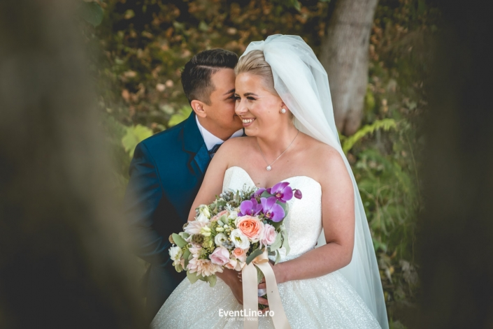 nunta, fotograf de nunta, secret garden