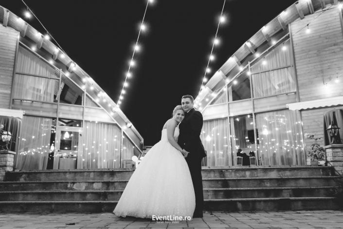 sesiune foto, fotograf nunta la secret garden danesti